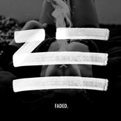Zhu: Faded
