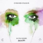 In Your Bones (Remixes) [Package 2]