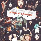 Oi (KVSH & LOthief Rework)
