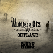 The Widdler: Outlaws