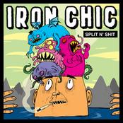 Split N' Shit EP