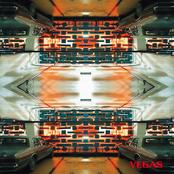 Crystal Method: Vegas