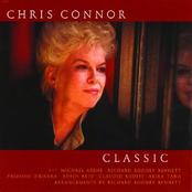 Chris Connor: Classic