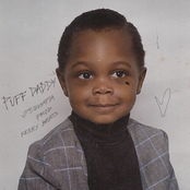 Puff Daddy - Single