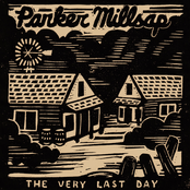Parker Millsap: The Very Last Day