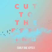 Cut to the Feeling - Single
