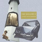 Corey Kilgannon: The Hollow II