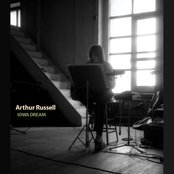 You Did It Yourself by Arthur Russell