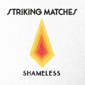 Striking Matches - Ghost