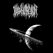 Blood Incantation: Interdimensional Extinction