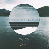 Ayokay: Kings of Summer (feat. Quinn XCII)