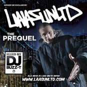 The Prequel - HipHop.de Exclusive mixed by Buzz-T