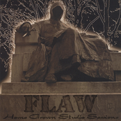 Flaw: Homegrown Studio Sessions