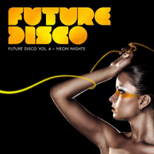 Future Disco Vol. 4 - Neon Nights