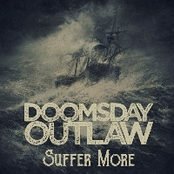 Doomsday Outlaw - Fallback