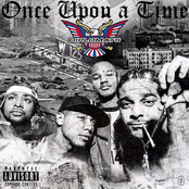 Once Upon a Time - Single
