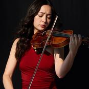 Lucia Micarelli: An Evening With Lucia Micarelli (Live)