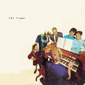 The Split EP!