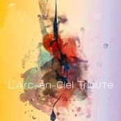 L'Arc-en-Ciel Tribute