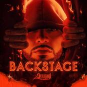 Souldia: Backstage