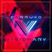 Farruko: Visionary