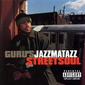 Jazzmatazz Volume 3 Streetsoul