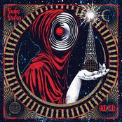 Exile: Radio - AM/FM