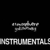 God Loves Ugly Instrumentals