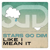Like I Mean It (CD-Single)