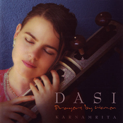 dasi - prayers by women