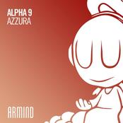 Alpha 9: Azzura