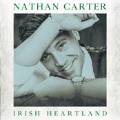 Nathan Carter: Irish Heartland