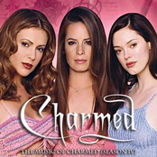 The Music Of Charmed (Season 4)