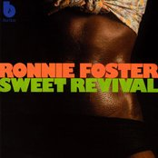 Lisa's Love by Ronnie Foster