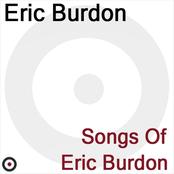 Songs of Eric Burdon