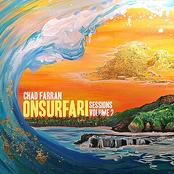 On Surfari Sessions, Vol. 2