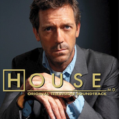 House M.D. (Original Television Soundtrack)