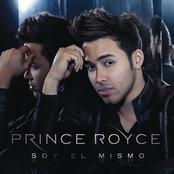Prince Royce: Soy el Mismo