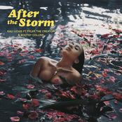 After The Storm (feat. Tyler, The Creator & Bootsy Collins) - Single