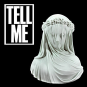 RL Grime: Tell Me