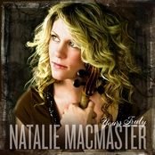 Natalie MacMaster: Yours Truly
