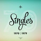 Singles · 70's