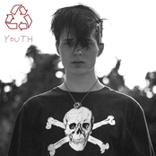 Recycled Youth