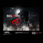 Big 64