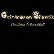 Destileria de Rock&Roll
