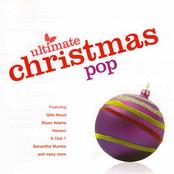 Ultimate Pop Christmas