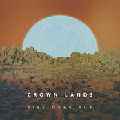 Crown Lands: Rise over Run