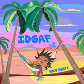 Idgaf - Single