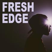 Fresh Edge