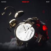 Kayzo: Wake Up